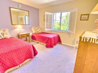 Sea Haven Resort - 221, Ocean Front, 3BR/2BTH, Pool, Beach - Saint Augustine vacation rentals