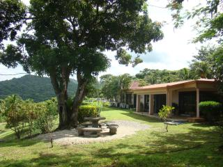 Rental House Carrillo Beach - Playa Carrillo vacation rentals