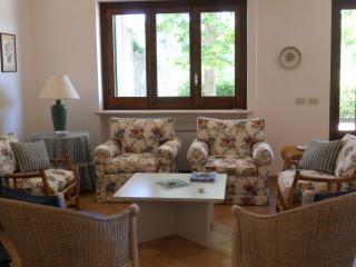 Cozy 2 bedroom Villa in Selva di Fasano - Selva di Fasano vacation rentals