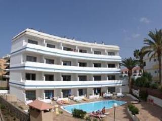 Studio, just few metres to the promenade - Playa del Ingles vacation rentals