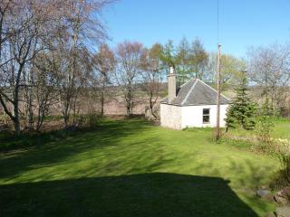 Beautiful Elgin Cottage rental with Iron - Elgin vacation rentals