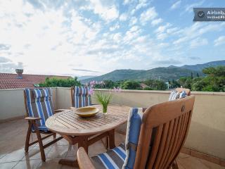 Apartment Teo - Dubrovnik vacation rentals