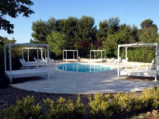 Bright 8 bedroom Villa in Fasano with Dishwasher - Fasano vacation rentals