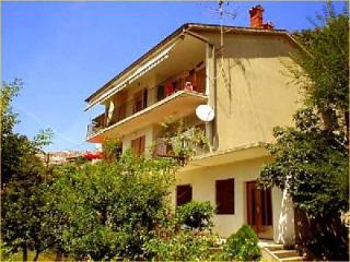 Private suites Rabac 6062 2-room-suite - Rabac vacation rentals