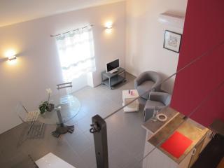L'Esperluette - Gîtes design en Provence - Suze-la-Rousse vacation rentals