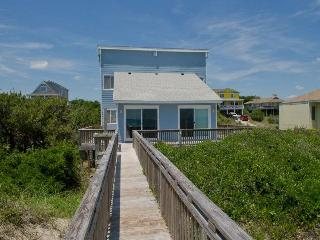 Calypso - Emerald Isle vacation rentals