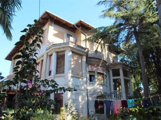 Flora Maris - Pula vacation rentals