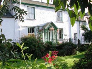 Sunny Brae Cottage - Coniston vacation rentals