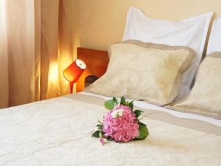 Nice & quiet 1 bedroom, downtown,Revolution Sq - Bucharest vacation rentals