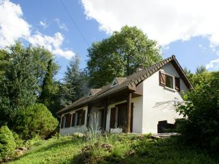 4 bedroom Gite with Hot Tub in Verzenay - Verzenay vacation rentals