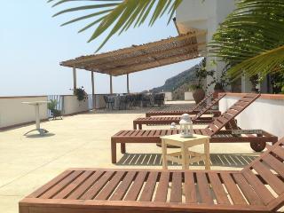 Tenuta la Picola - Furore vacation rentals