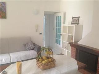 2 bedroom Resort with Internet Access in Furore - Furore vacation rentals