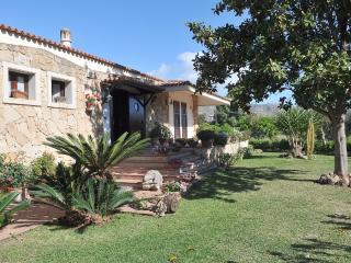 Casa vacanze Brezza di mare - Avola - Avola vacation rentals