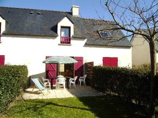 Nice 2 bedroom House in Sarzeau - Sarzeau vacation rentals