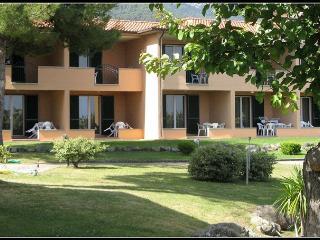 Appartamento in Residence Bilo5 - Marciana vacation rentals