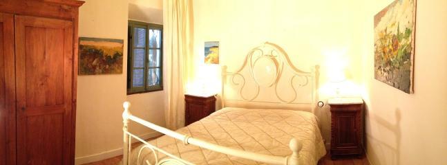 Bright 6 bedroom Lamporecchio Villa with Internet Access - Lamporecchio vacation rentals
