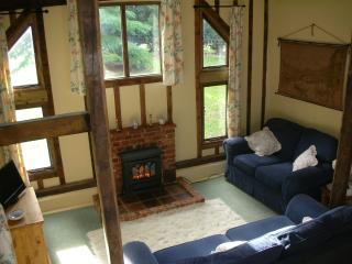Comfortable Cottage with Internet Access and Television - Harleston vacation rentals