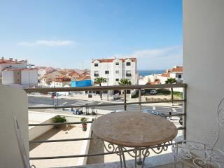 Surf & Fisherman - Ericeira - Ericeira vacation rentals