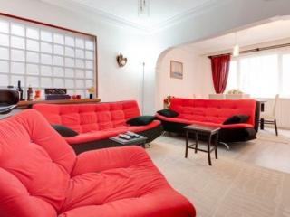 Great Location , Cosy flat Ank - Ankara vacation rentals