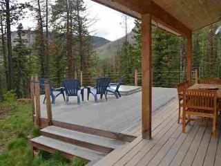 Heavenly Daze - Durango vacation rentals