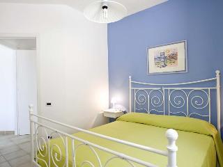 mare di sicilia - Trappeto vacation rentals