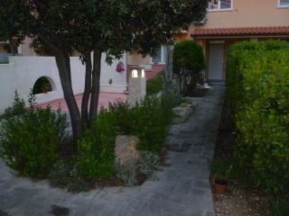 2 bedroom Bed and Breakfast with Internet Access in Cabras - Cabras vacation rentals