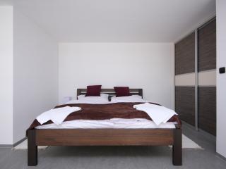 Amazing Luxury Loft - Prague vacation rentals
