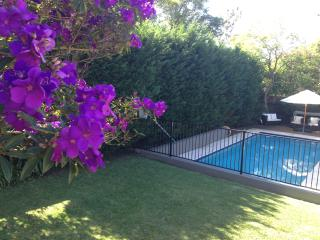 Sydney Summer Haven - Sydney vacation rentals