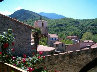 Nice House with Internet Access and Satellite Or Cable TV - Prades vacation rentals