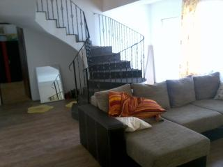 Casa Adina holiday rentals - Timisoara vacation rentals