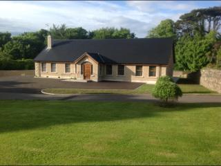 4 bedroom Bungalow with Internet Access in Castlewellan - Castlewellan vacation rentals