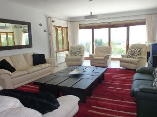 Casa Milano - Moraira vacation rentals