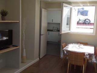 Nice 2 bedroom Apartment in Villamartin - Villamartin vacation rentals