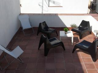 Cozy 2 bedroom Villamartin Condo with Television - Villamartin vacation rentals
