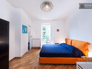 Charming Studio flat rent Bikes - Florence vacation rentals