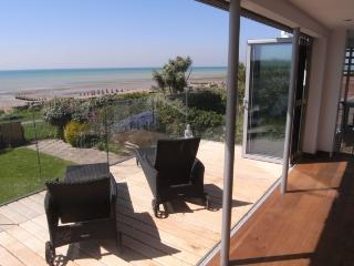 The Hideaway Beach House - Ferring vacation rentals