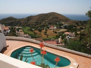 Casa agata - Mojacar vacation rentals