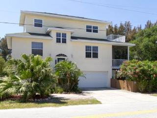 Beachside - Holmes Beach vacation rentals