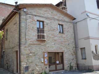 1 bedroom House with Television in Magione - Magione vacation rentals
