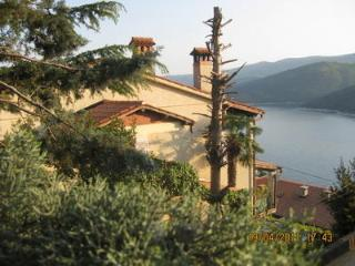 Private suites Rabac 6006 3-room-suite - Rabac vacation rentals