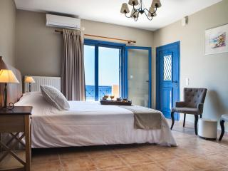 Nice Villa with Internet Access and Dishwasher - Svoronata vacation rentals