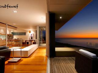 Fusion Camps Bay - 3 bedroom luxury villa - Camps Bay vacation rentals