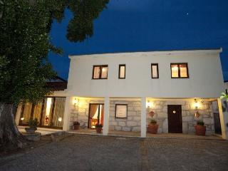 Quinta do Gestal - Turismo Rural - Leca do Bailio vacation rentals