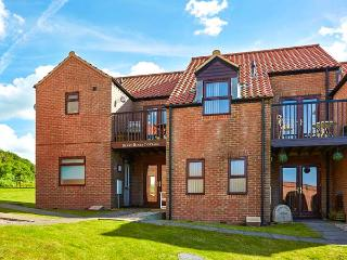 BERRY BANKS COTTAGE, end-mews cottage, modern stylish accommodation, close to Whitby Ref 15663 - Whitby vacation rentals