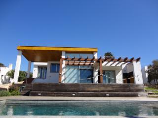 Comfortable 6 bedroom Chalet in Mahon - Mahon vacation rentals