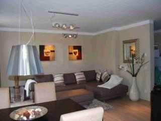 Luxury-Apartment Abendsonne***** Wenningstedt/Sylt - Wenningstedt vacation rentals