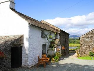 Lovely House with Internet Access and Wireless Internet - Ambleside vacation rentals