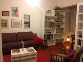 Nice 2 bedroom Condo in Sao Paulo - Sao Paulo vacation rentals