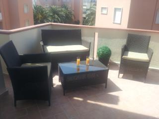 Apartamento Serena- 2016 - NEW DATES AVAILABLE  ! - Alghero vacation rentals