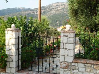 Charming 2 bedroom Condo in Agia Efimia with Internet Access - Agia Efimia vacation rentals